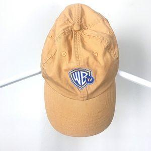 Warner Bros WB TV Cap Hat Elvira